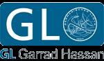 GL Garrad Hassan